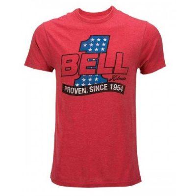 bell-1-tee-500x500.jpg