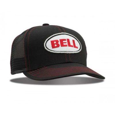 bell-oval-logo-hat-trucker-500x500.jpg