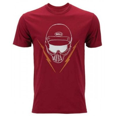 facemask-red-tee-500x500.jpg
