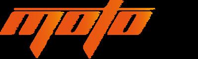 Motodeluxe-Logo